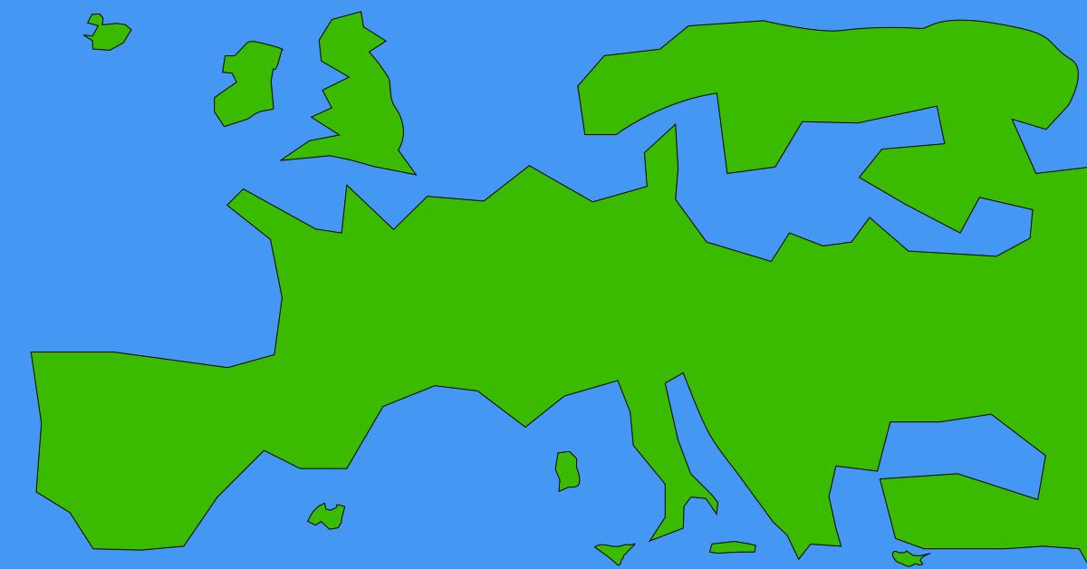 ユーロ(欧州選手権)